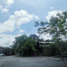 Batu 8, jalan gambang, Kuantan