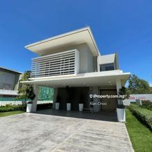 Jade Hills, Celestial Mansions, 18 Enclave, Balakong