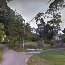 Lundang Kota Bharu, Kota Bharu