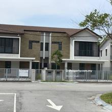 Serendah, Selangor, Serendah