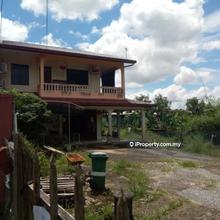 Lorong 23, Jalan Old Oya, Sibu, Sibu