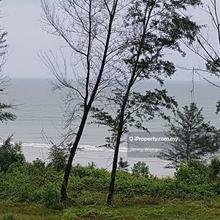 Melinsung Summer Bay Resort, Papar