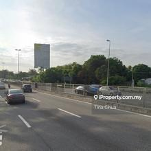 Main Road Frontage, USJ, Subang Jaya, USJ, Subang Jaya, USJ