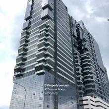3 TOWERS, 3 Towers, Ampang