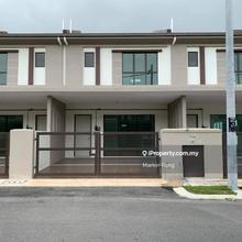 Sg Soi Jaya 2, Kuantan
