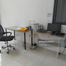 i-Sovo @ Icon City, Icon City, Petaling Jaya