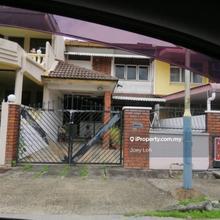 Taman Sri Nibong, Bayan Lepas