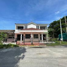 Teres Dalam Bandar Kota Bharu , Kota Bharu