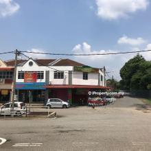 Taman Desa Idaman Melaka Merdeka Permai Batu Berendam Gangsa, Taman Desa Idaman Melaka Merdeka Permai, Durian Tunggal