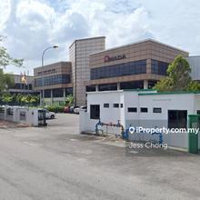 Temasya Glenmarie Jalan Pendaftar u1/54, Glenmarie, temasya industrial park , Shah Alam
