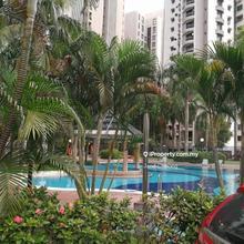 Jasmine Towers, SS 2, Petaling Jaya