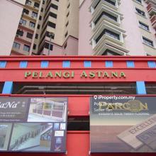 Plaza Pelangi Astana, PJU 6, Persiaran Surian, Petaling Jaya, Petaling Jaya