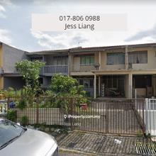 SS 3, Petaling Jaya, SS2