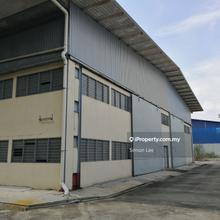 Chan Sow Lin, KL City Center , Chan Sow Lin , Sungai Besi