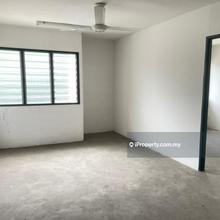 Seri Seroja, Bandar Bukit Beruntung, Serendah