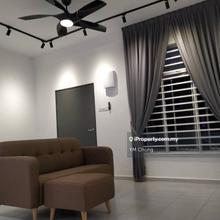 2 Storey Terrace House Tmn Bukit Tambun Perdana , Durian Tunggal