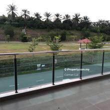 2 Storey s Terrace (non-bumi )@Taman bertam Putra , Bertam