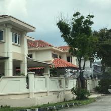 28 Residency Sunway Damansara , Tropicana