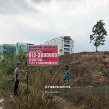 Air Keroh melaka malacca, air keroh,malacca,melaka, Melaka City