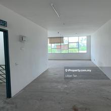 Pusat Perniagaan Tambun Permai, Tambun , Simpang Ampat