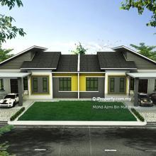 Kg Limbat, Pasir Tumboh, Kota Bharu