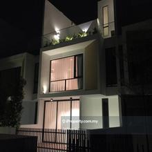 Empire Residence,Parcel 1,Allegro,Mulberry, Damansara Perdana