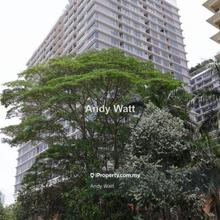 Acappella Residences, Shah Alam