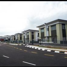 Jalan Batu Kitang, Bau, Kuching