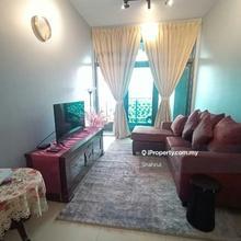 Legasi Kampong Bharu, Kampung Baru, KLCC
