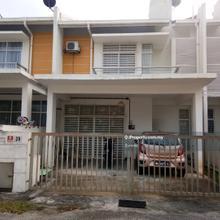 Tamu Hill, Batang Kali