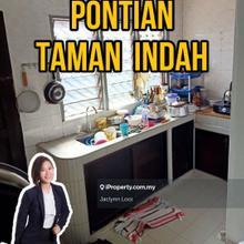 Pontian , Pontian