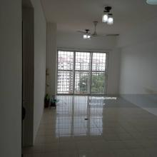 Avelon Tower @ Plaza Medan Putra, Bandar Menjalara