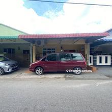 Taman Seri Duyong 2, Duyong