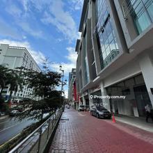 Velocity Sunway, Kuala Lumpur, Cheras