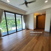 Kenny Heights, Kh Villa, Sri Hartamas , Dutamas