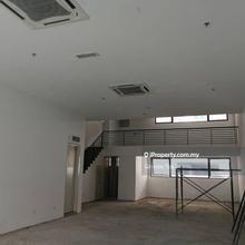 Sunway GEO Avenue, Bandar Sunway