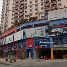 PLAZA PELANGI ASTANA  , Petaling Jaya