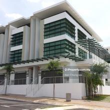 E Boulevard Commercial Centre @ Denai Alam Shah Alam, E Boulevard Commercial Centre Denai Alam Shah Alam, Denai Alam