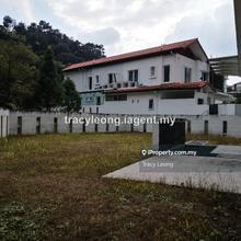 Chantek BK 9, BK9, Puchong, Bukit Jalil KL, Bandar Kinrara