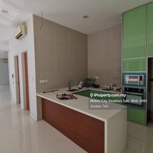 Sunway Rymba Hills @ Petaling Jaya, Petaling Jaya