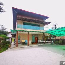 Sugud, Donggongon, Penampang