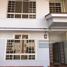 2 storey Terrace @Taman Cheng Bestari , Cheng