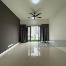 Reflection Residences, Mutiara Damansara