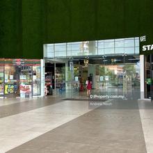 The Link 2 , Bukit Jalil [UG Floor], The Link 2 , Bukit Jalil, Bukit Jalil