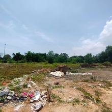 melaka, Melaka Tengah
