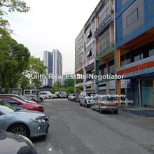 Kayu Ara Intermediate Shop, Petaling Jaya Shop, Selangor, near Damansara Utama Uptown SS21 SS2, Kayu Ara Shop, Petaling Jaya Shop, Kayu Ara