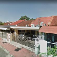 Fettes Park, Tanjung Tokong, Tanjung Villa, Pinang, Tanjung Bungah