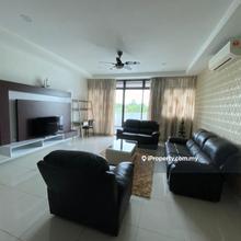Residensi Ledang @ East Ledang , Iskandar Puteri (Nusajaya)