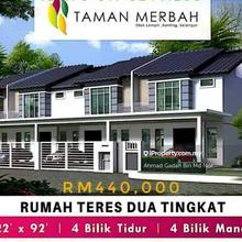 Olak Lempit,Banting, Kuala Langat
