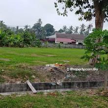 Tanjung Gading, Tangkak